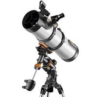 CELESTRON 星特朗 130EQ 天文望远镜 送4件豪礼