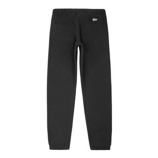 Superdry 极度干燥 运动休闲裤长裤