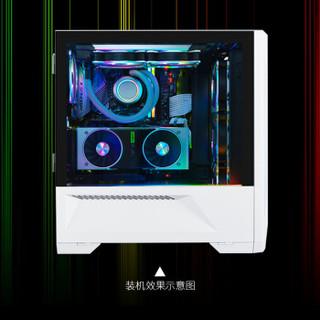 LIANLI 联力 鬼斧机箱专用配件 显卡直立套件/灯条/热插拔套件 鬼斧显卡直立套件