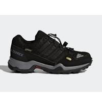 adidas 阿迪达斯 TERREX AX2R GTX 儿童运动鞋