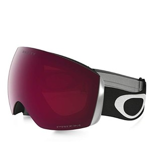 中亚Prime会员 : Oakley 欧克利 Oakley Flight Deck 滑雪镜
