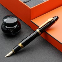 Jinhao 金豪 159 大班系列 钢笔 0.7mm 单支