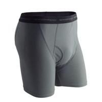 黑五全球购、中亚Prime会员 : ExOfficio Give-N-Go Boxer Brief 男士平角速干内裤 3条装 *2件