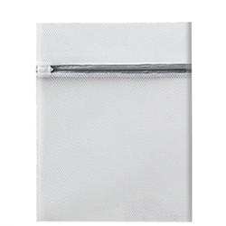 优兔 网护洗衣袋 粗网/细网 25*30cm