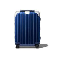 日默瓦 Hybrid Cabin 21寸/37L 时尚四轮拉杆箱/旅行箱/行李箱  21寸