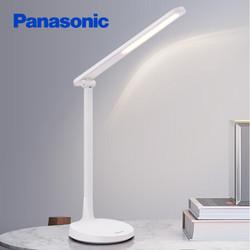 Panasonic 松下 HHLT0341 USB充电台灯 *2件