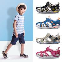 UOVO 儿童凉鞋 *4件