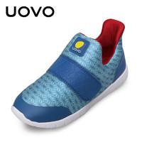 UOVO 儿童运动鞋 *6件