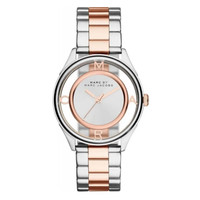 MARC BY MARC JACOBS MBM3436 女士腕表