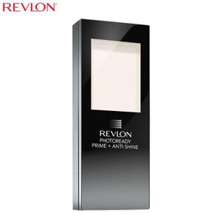 露华浓(Revlon)高清无暇控油美颜霜 200.00g