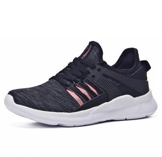 361° 681812271 女士网面跑步鞋