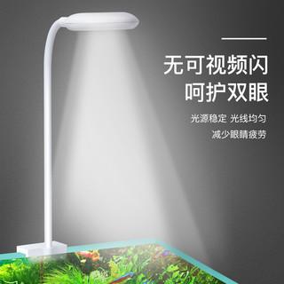 YEE 水族鱼缸灯