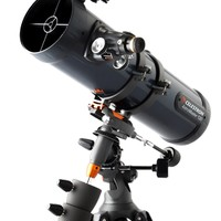 CELESTRON 星特朗 天文天望远镜