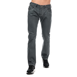 Armani J08 Regular Fit 男士牛仔裤