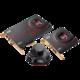 Creative 创新 Sound Blaster ZxR 声卡 1299元包邮