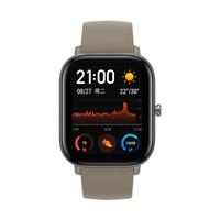 粉丝价:AMAZFIT 华米 A1913 智能手表 GTS钛金属