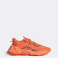 adidas 阿迪达斯 EE6999 OZWEEGO 男子经典鞋