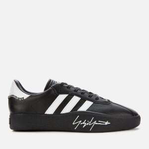 Y-3 Tangutsu 签名款男士运动鞋