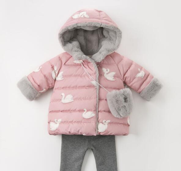 双12.12 宝宝衣服买哪家?