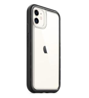 Apple 苹果 OtterBox Lumen 系列保护壳 (适用于 iPhone 11) - Apple (中国大陆)
