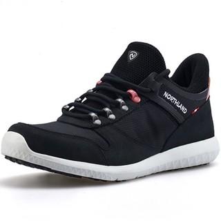 NORTHLAND 诺诗兰 FT062522 男/女款徒步鞋