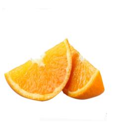 湖南麻阳冰糖橙 10斤+江西南丰蜜桔 5斤