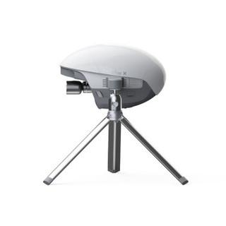 PowerVIsion 臻迪 PowerEggX 全场景自寻影AI摄像机无人机 大师版