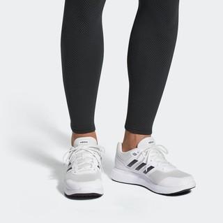 adidas 阿迪达斯 duramo lite 2.0 m CG4048 男士跑步运动鞋