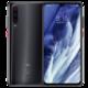 MI 小米 小米9 Pro 5G版 智能手机 12GB+512GB 3998元包邮