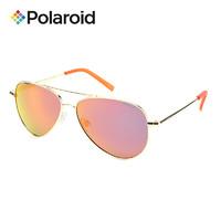 Polaroid 宝丽来 PLD8015-N-TDS-52AI 儿童太阳镜