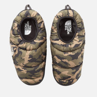 THE NORTH FACE 北面 NSE Tent Mule 男士拖鞋