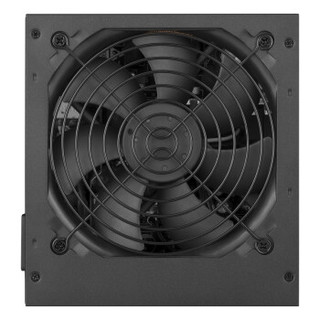 COOLERMASTER 酷冷至尊 台式机箱电源 新雷霆500 额定500W