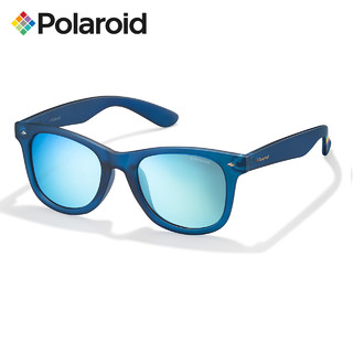 Polaroid 宝丽来 PLD 5013/F/S-LKH/JR 眼镜偏光镜女