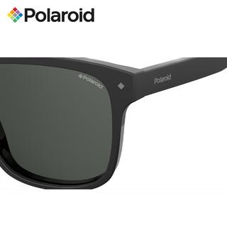 Polaroid 宝丽来 807/M9 眼镜偏光太阳镜