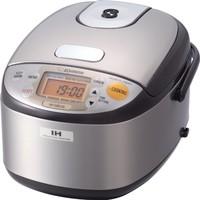 Zojirushi象印NP-GBC05XT 0.54 L 微电脑电饭煲