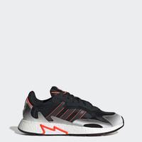 adidas Originals 三叶草 Tresc Run 中性款休闲运动鞋