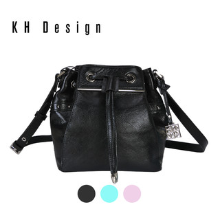 KH Design 明治 KH Design明治女包