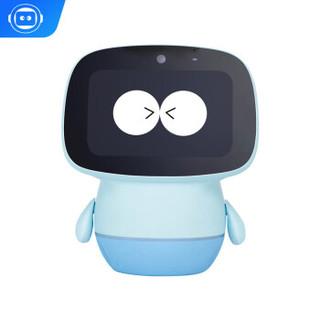CONG CONG 聪聪 AI陪伴教育机器人
