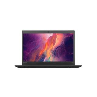 ThinkPad 思考本 X390 笔记本电脑 (i5-8265U、256GB SSD、8GB)