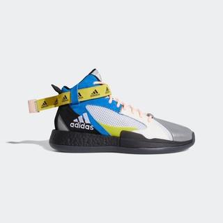 adidas 阿迪达斯 Posterize 男子场上篮球鞋