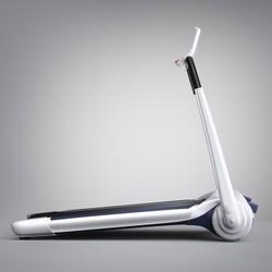 XQIAO 小乔  XQIAO-1象牙白跑步机