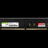 CUSO 酷兽 DDR4 2133MHz 台式机内存条 16GB