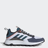 adidas 阿迪达斯 Response Trail 男士越野跑鞋