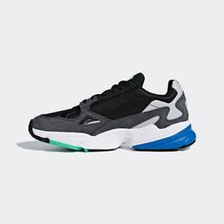 adidas 阿迪达斯 三叶草 F35269 女子经典运动鞋