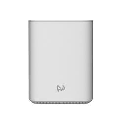 京东云 无线宝路由器 512MB+128GB 智能加速版