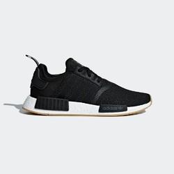 adidas 阿迪达斯 Originals NMD R1 中性款跑鞋