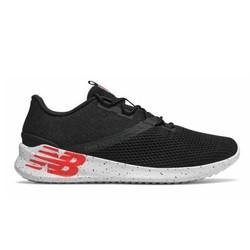 New Balance CUSH+ District 男士跑鞋