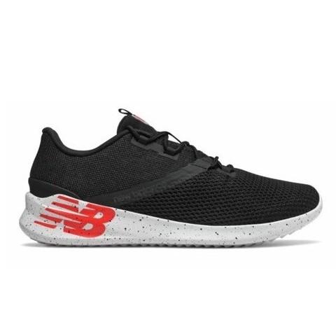 银联专享:New Balance CUSH+ District 男士跑鞋