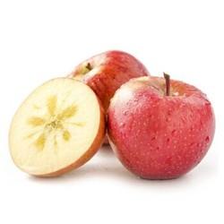 佳多果  新疆阿克苏苹果 果径80mm-85mm 约4kg *3件+凑单品
