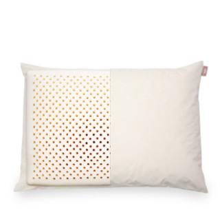 8H Z1 标准乳胶枕 60*40*13cm